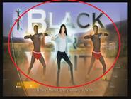 Blackorwhitetitle