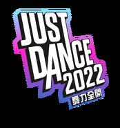 Jd22-china-logo