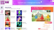 Kidsaccidentallyinlove jdnow menu computer 2020