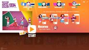 Macarena jdnow coachmenu new