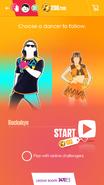 Rockabye jdnow coachmenu phone 2017
