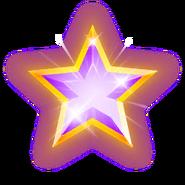 Star glow plus more