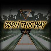 BornThisWaySHI cover generic.jpg