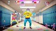 Happy jd2015c gameplay