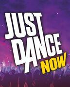 Justdancenowlogoubisoftwebsite