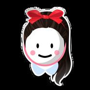 KIDSMaryHadALittleLamb jd2018 avatar