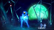 Shewolf jd2014 gameplay 1