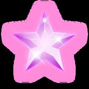 Star mega