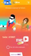 Teacheralt jdnow coachmenu phone 2017