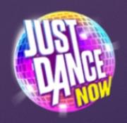 Jdnow new icon october 2017
