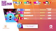 Monstersacademykids jdnow score