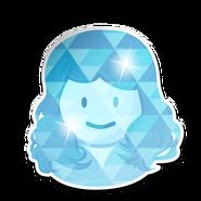 Riverside diamond ava