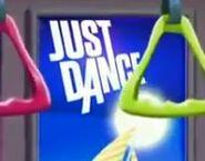 Chantajealt justdance sign