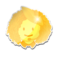 Ikissedosc p2 golden ava