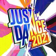 Jd2021 logo versus