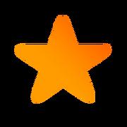 StarNew