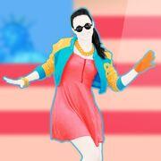 Americangirldlc cover generic.jpg