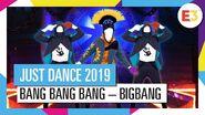 Bangbangbang thumbnail uk