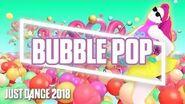 Bubblepop jd2018 thumbnail us