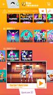 Canthurrylove jdnow menu phone 2017