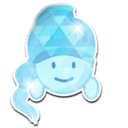 Thisishowalt diamond ava