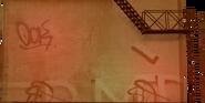 Apache background element 1