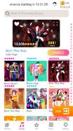 Bornthisway jdnow menu phone 2020