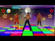 Just Dance Kids 2 Shake Your Groove Thing-2