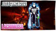 Lacrimosa thumbnail us