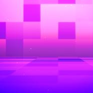 NewFace Albumbkg