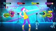 Venusb promo gameplay xbox360