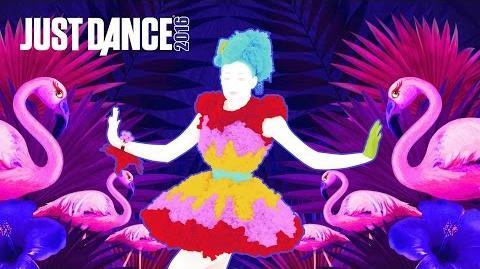 Better When I'm Dancin' - Gameplay Teaser (UK)