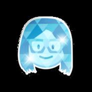 BornThisWayALT diamond ava