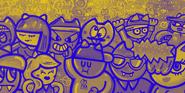 Bumbumtamtam banner bkg