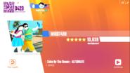 Cakebytheoceanalt jdnow score updated
