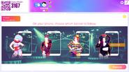 Circus jdnow coachmenu computer 2020