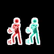 Gangnamstyledlc beta picto 15