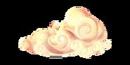 Herculecloud