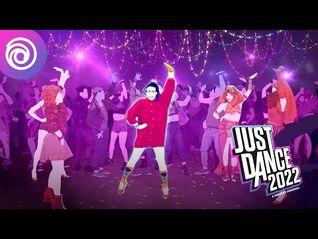 Last Friday Night (TGIF) - Gameplay Teaser (UK)