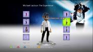 MJTE blackorwhiteoutfit xbox360
