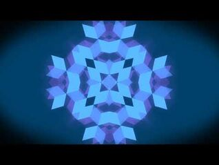 Party Rock Anthem (mashup) background - Just Dance 3