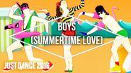 Boysboys thumbnail us