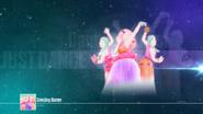 Dancingqueen jd2016 load