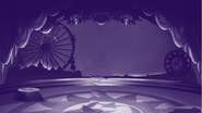 Funhouse Background