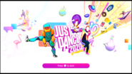 Just Dance 2020 Just Dance Wiki FANDOM powered by Wikia - Google Chrome 11 6 2019 10 56 41 PM