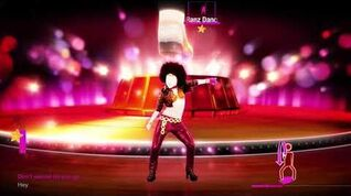 Never Can Say Goodbye - Just Dance 2020