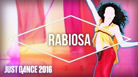 Rabiosa - Gameplay Teaser (US)