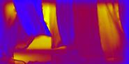 Rabiosa banner bkg