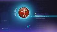 Apachear jd3 menu xbox