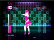 Girlsjustwant jd1 gameplay 3